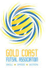 Gold Coast Futsal Association