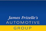 James Frizelle's Automotive Group