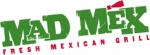 Mad Mex – Pacific Fair