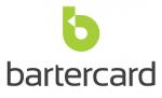 Battercard