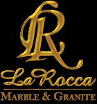 LaRocca Marble & Granite